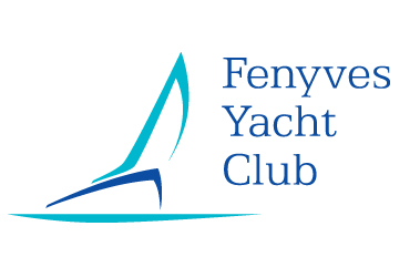 Fenyves Yacht Club logo